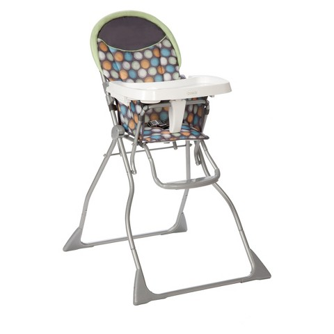 Home Visiting Baby Baby Equipment Rentals Greater